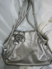 "HANDBAG... MONDO... ( LADIES)   NEW  WITH OUT TAGS  /  11"" STRAP DROP"