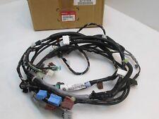 2005 2006 Honda Odyssey OEM Rear End Wire Harness 32108-SHJ-A60