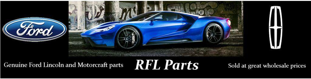 RFLparts