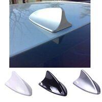Universale Auto Auto Pinna Di Squalo A Forma Tetto Decorativi Antenna