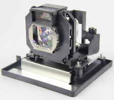 Replacement ET-LAE4000 projector lamp for Panasonic PT-AE4000E projector