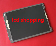 New LCD Panel Display NL6448AC33-A0D  10.4inch Screen