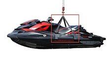 Sea-Doo Pwc Lift Kit, 529036189, 1200 lb lift capacit 00006000 y