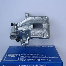 VW Corrado Golf G60 GTI 16 etrier frein ATE 24.3384-1604.5 535615424 191615424