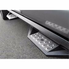 FITS 99-15 FORD SUPER DUTY IRON CROSS  CAB LENGTH HD STEP EXTENDED CAB..