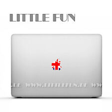 Macbook Logo Aufkleber Sticker Skin Decal Macbook Pro 13 15 Air 13 England