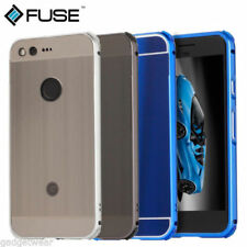 Googles Metal Mobile Phone Cases & Covers