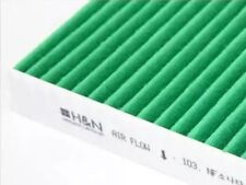 Foam coated cabin air filter  for KIA 2008-2013 Soul New!