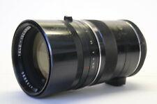 ISCO-Iscotar 2,8/180mm Version 2