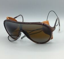 Wings Bausch&Lomb RayBan frame sunglasses lunettes occhiale da sole