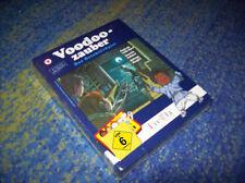 Ein Fall für TKKG:Voodoozauber Erstausgabe PC BIG BOX NEU PC Spiel