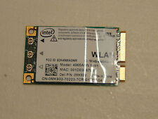 Dell-Inspiron-1720-Wifi-Wireless-Card-MK933