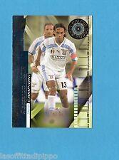 CALCIO CARDS 2001-PANINI- numero 99- NESTA - LAZIO