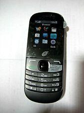 New Tracfone Alcatel A205G Phone
