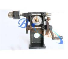 New Manual Hand Coil Counting Winding Winder Machine Modified NZ-5 13mm