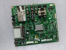 Original LG Main Board EAX64113201 EAX64113201(3) -- 42LW4500 47LW4500