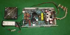 Shindengen Electric_(Japan)_Type=EYG800-53G_80_Watts_Switched_Power_Supply_[=T=]