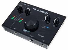M-audio scheda audio Air 192-4