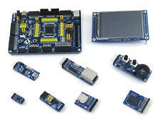 STM32 Development Board Kit ARM Cortex-M3 STM32F103VET6 STM32F103 +7 Module Kits