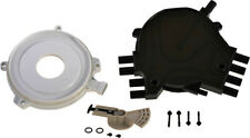 Distributor Cap and Rotor Kit-TUNE-UP KIT Autopart Intl 2549-98699