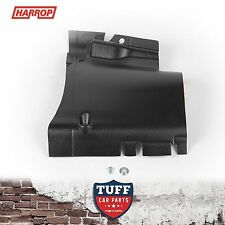 VE Holden Commodore HSV L98 LS2 LS3 L76 V8 OTR CAI Harrop Airbox Infill Panel