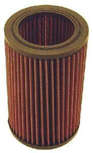 K&N Hi-Flow Performance Air Filter E-2380