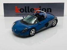 VITESSE 7711147649 RENAULT SPORT Spider bleu 1997 1.43 NB