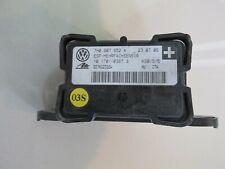 VW Golf Touareg Touran VW T5 Audi Q7 Porsche Cayenne Audi Sensor ESP 7H0907652A