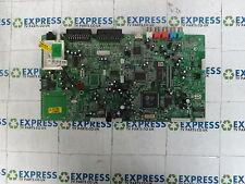 MAIN AV BOARD 17MB15E-7 - BUSH LCD37TV025HD