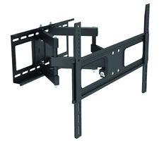 """SOPORTE DE PARED FERSAY TV PLASMA/LCD/LED 32-60 """" CON BRAZO, 45KG (SOP-3260-45A)"""