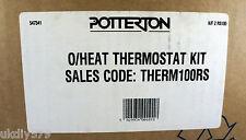 Potterton Kingfisher 2 Overheat thermostat Kit RS.100 907421