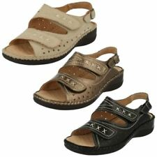 89fc61c3f SANDPIPER Sandals   Beach Shoes for Women for sale