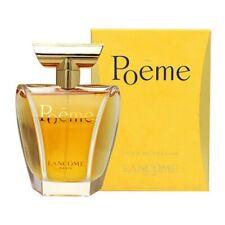 Lancome Poeme L' Eau de Parfum for Women - 100 ml
