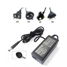 Laptop Battery Charger 19.5V 3.34A for Dell Inspiron 1150 1525 1526 1545 1720