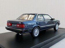 VOLVO 780 Bertone 1987 Coupé 1/43 Ixo PremiumX prd371 Limited prxd371 760 740