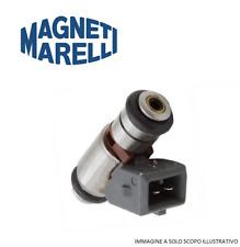Magneti Marelli Iniettore V100200111 Per Ducati ST3 1000 2004 2005