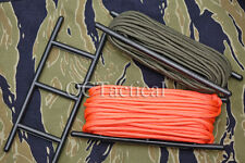 550 Cord Winder Paracord Parachute Cord  (3 Pack)