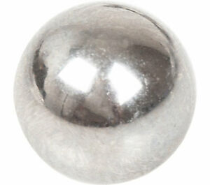Shimano ball for WH-M765 22 pieces
