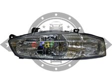 MITSUBISHI MIRAGE CE 3 DOOR HATCH 7/1998-7/2003 LEFT HAND SIDE HEADLIGHT NEW