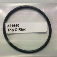 Replacement Top Fan O-Ring 321650 for Paslode IM360i, IM90i, PPN35
