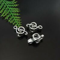 12 stk Retro Silber Legierung Fahrrad Handwerk Schmuck Anhänger Charms 30x23x2mm