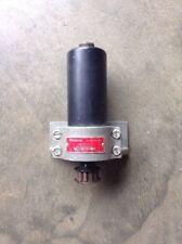 GEMCO SD0284200 C RESOLVER, Transducer, USED