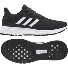Adidas Herren Sneaker adidas Energy Cloud günstig kaufen | eBay