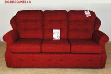 G Plan Leather Living Room Furniture Suites