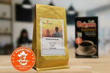 """5,69€/100g Café Caiçara """"Gourmet"""" 80g, gemahlener Kaffee fair gehandelt, Coffee"""