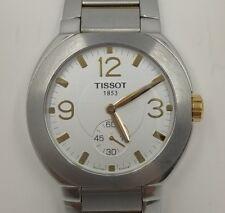 Tissot Watch Swiss Made nos