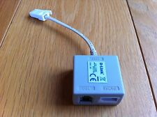 ADSL Microfilter (D-Link)