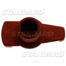 Distributor Rotor Standard GB-332