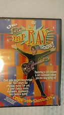 The mr. RAY Show! a cast of Kids (Actor), mr. RAY (Actor), Steve Cippolone  DVD