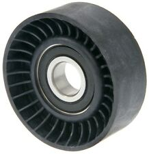 ACDelco 15-40372 Idler Or Tensioner Pulley